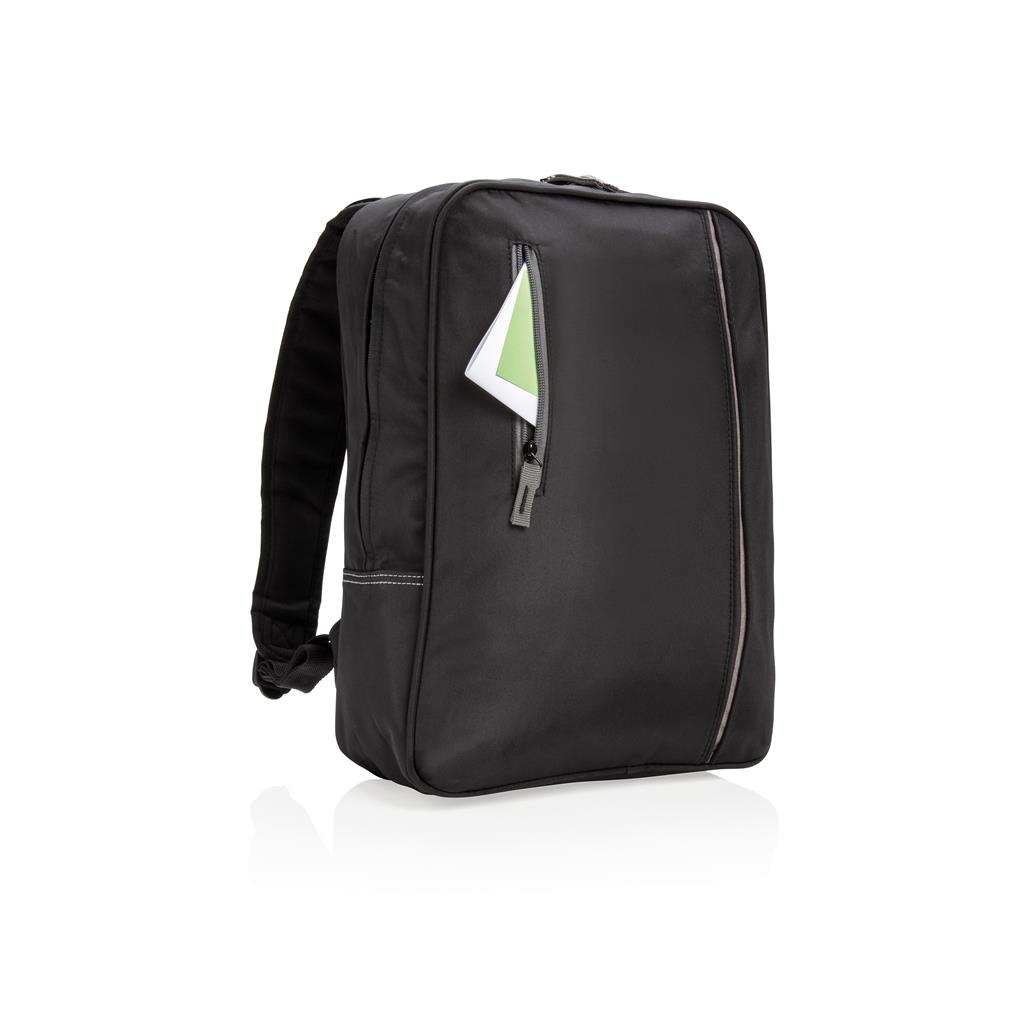 The City Backpack