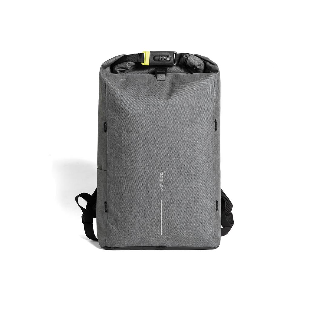 Urban Lite Anti Theft Backpack