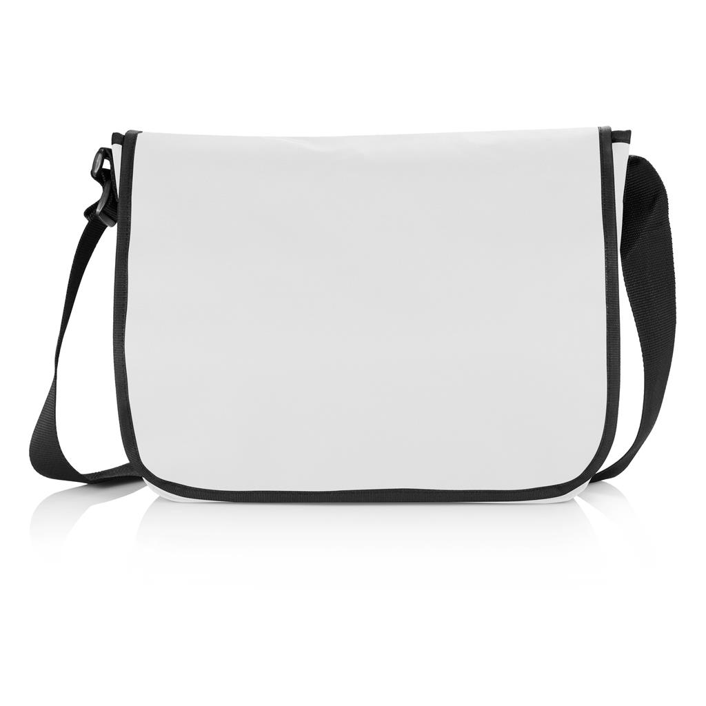 Shoulder Document Bag