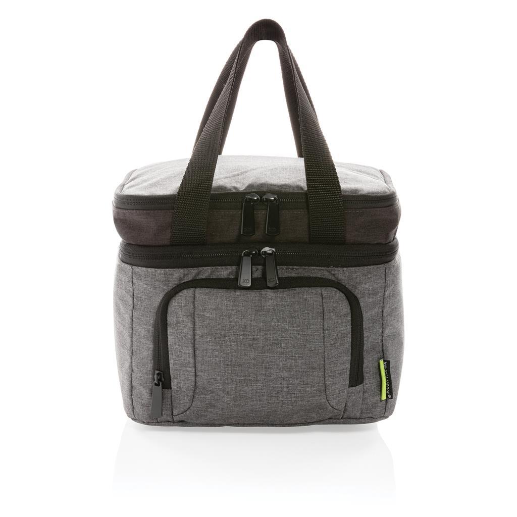 Fargo Rpet Cooler Bag