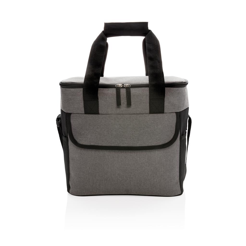 Large Basic Cooler Bag