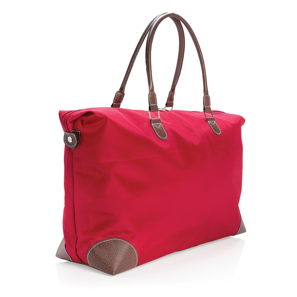 Travel Weekend Bag