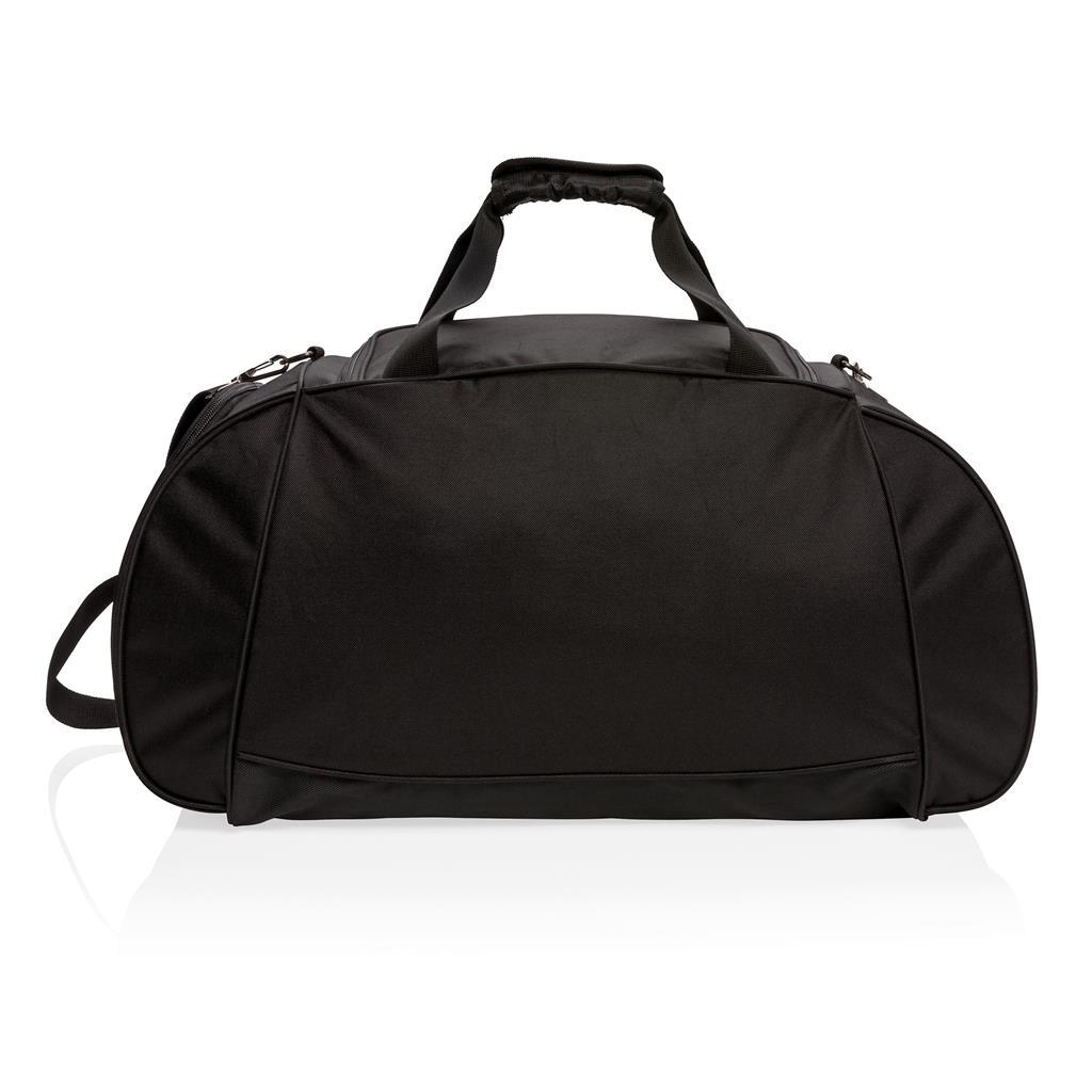 Weekend Sports Bag