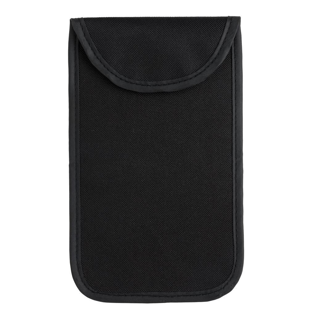 Phone Case With Signal Blocking And Anti Radiation