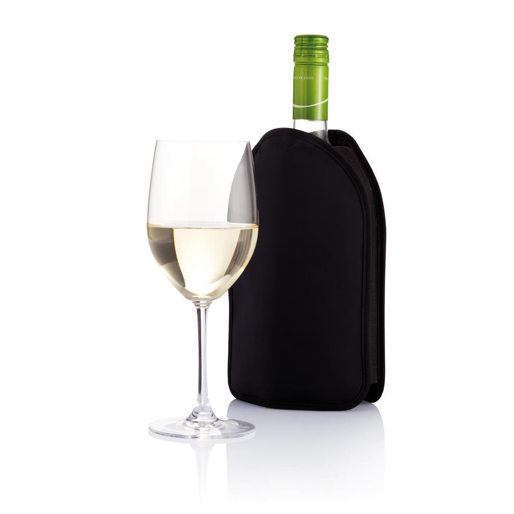 Wine Cooler Sleeve