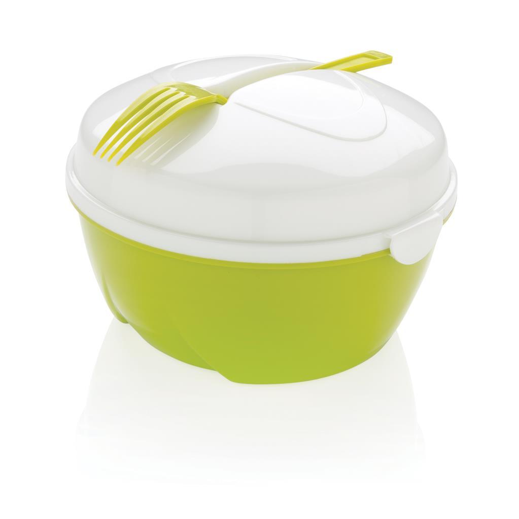 Salad2Go Box