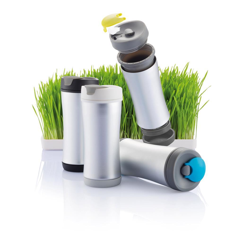Boom Eco Mug