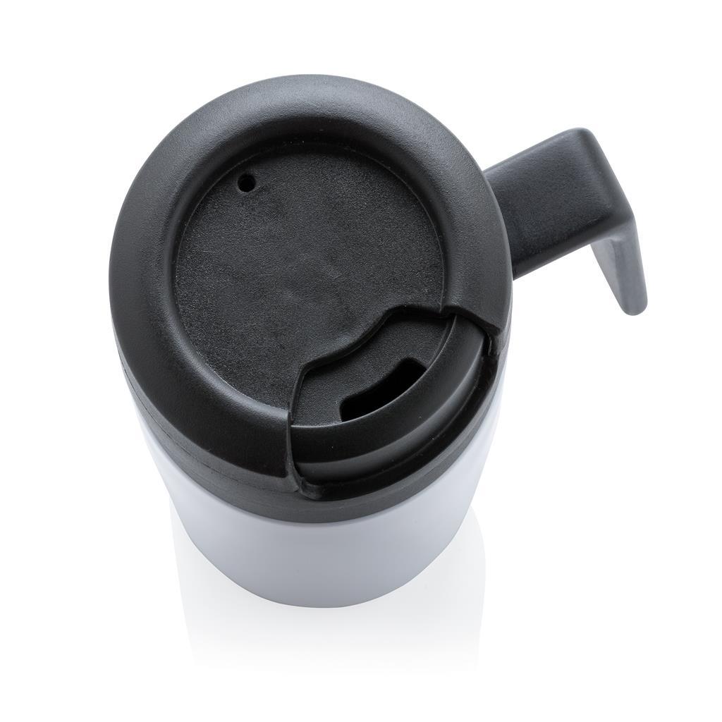 Coffee To Go Mug