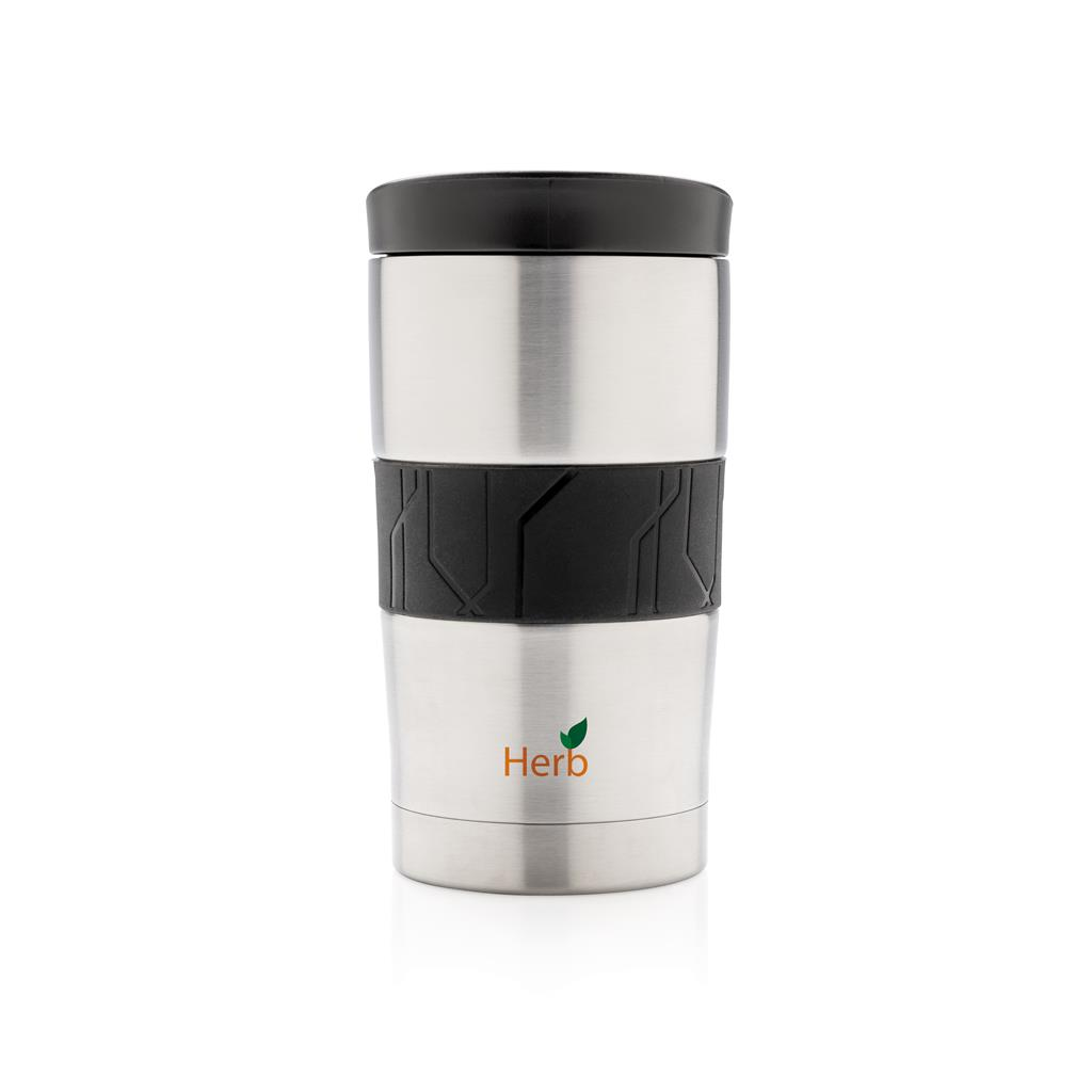 Dishwasher Safe Vacuum Coffee Mug