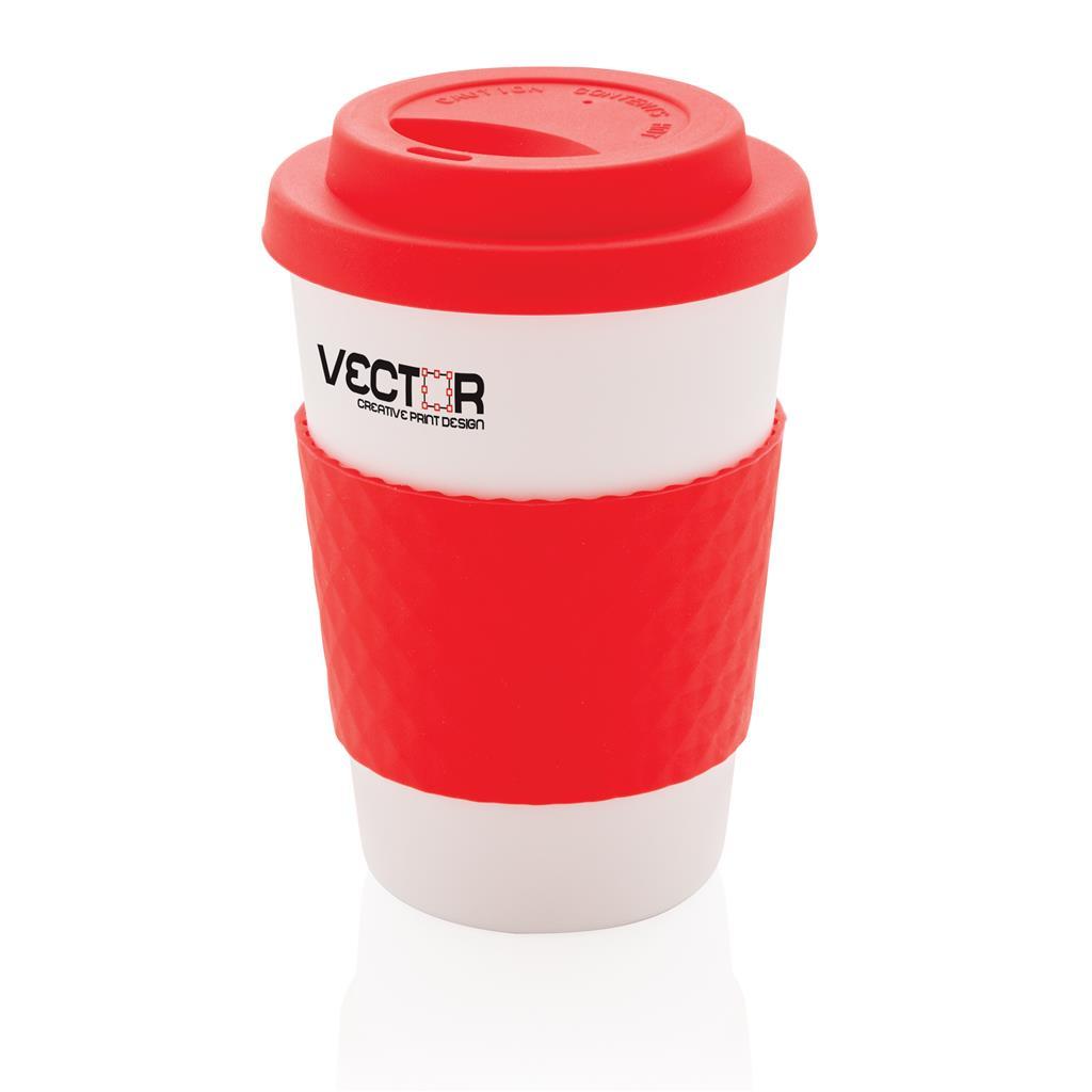 Reusable Coffee Cup 270Ml