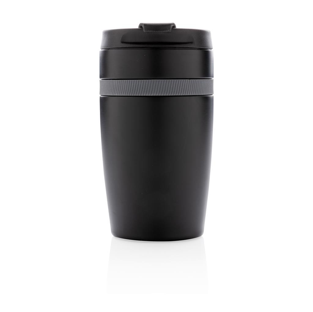 Sierra Leak Proof Vacuum Coffee Tumbler
