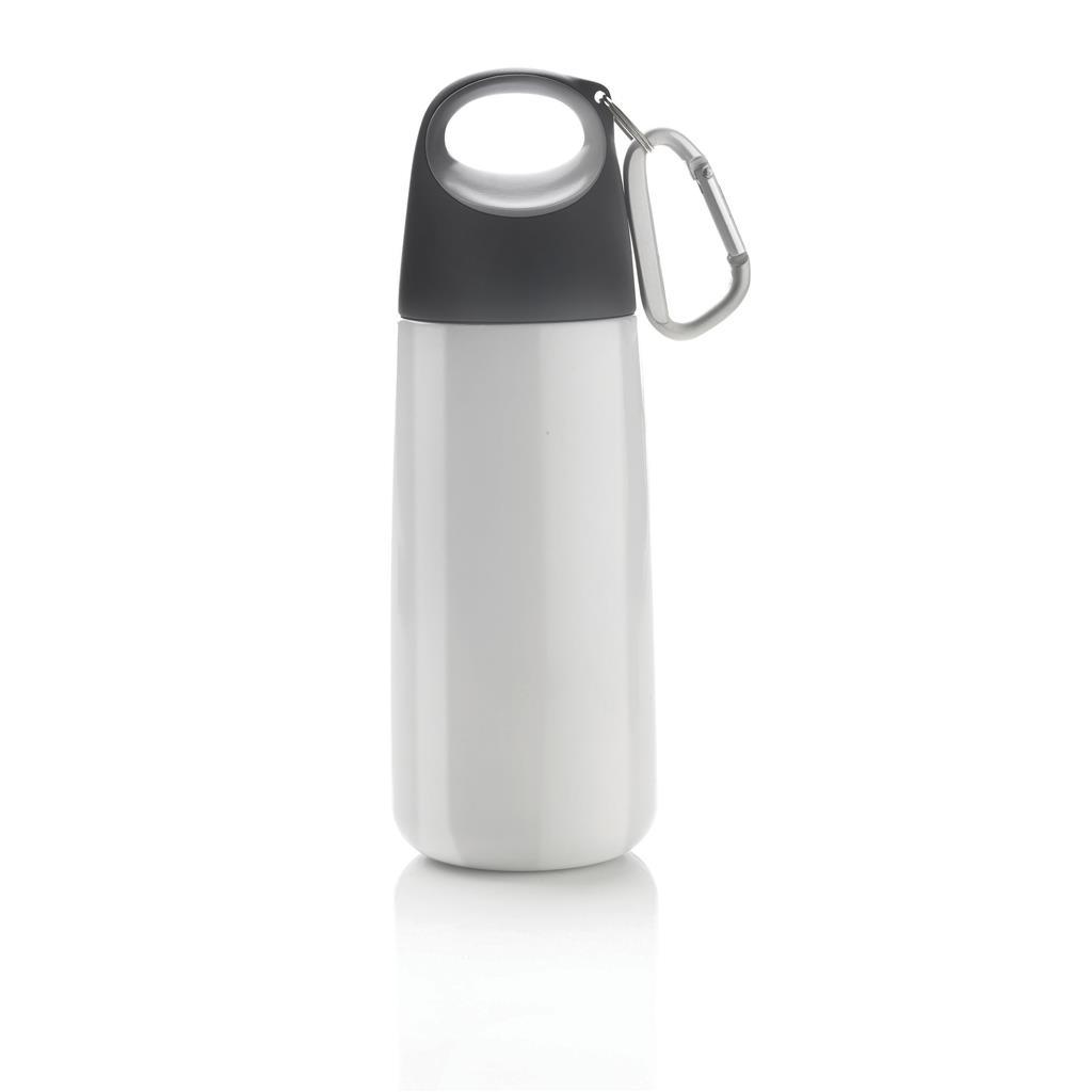 Bopp Mini Bottle With Carabiner