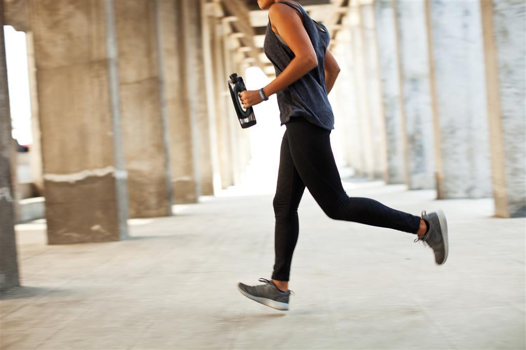 Bopp Sport Activity Bottle