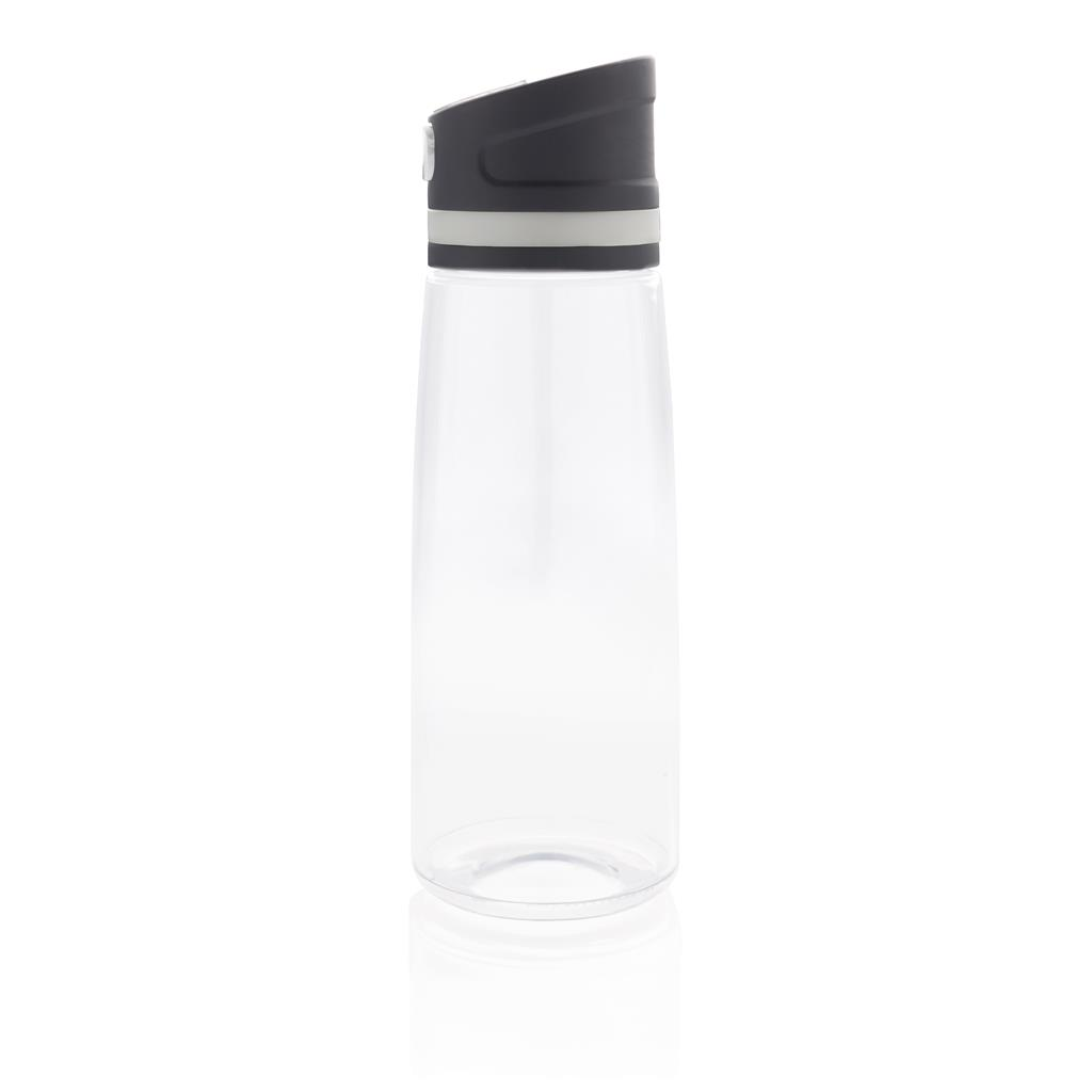 Fit Water Bottle With Phone Holder