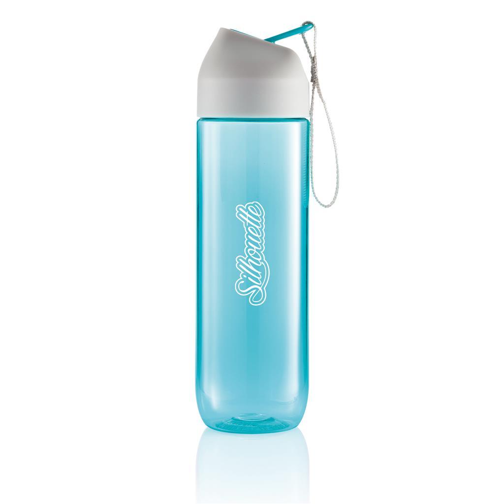 Neva Water Bottle Tritan 450Ml