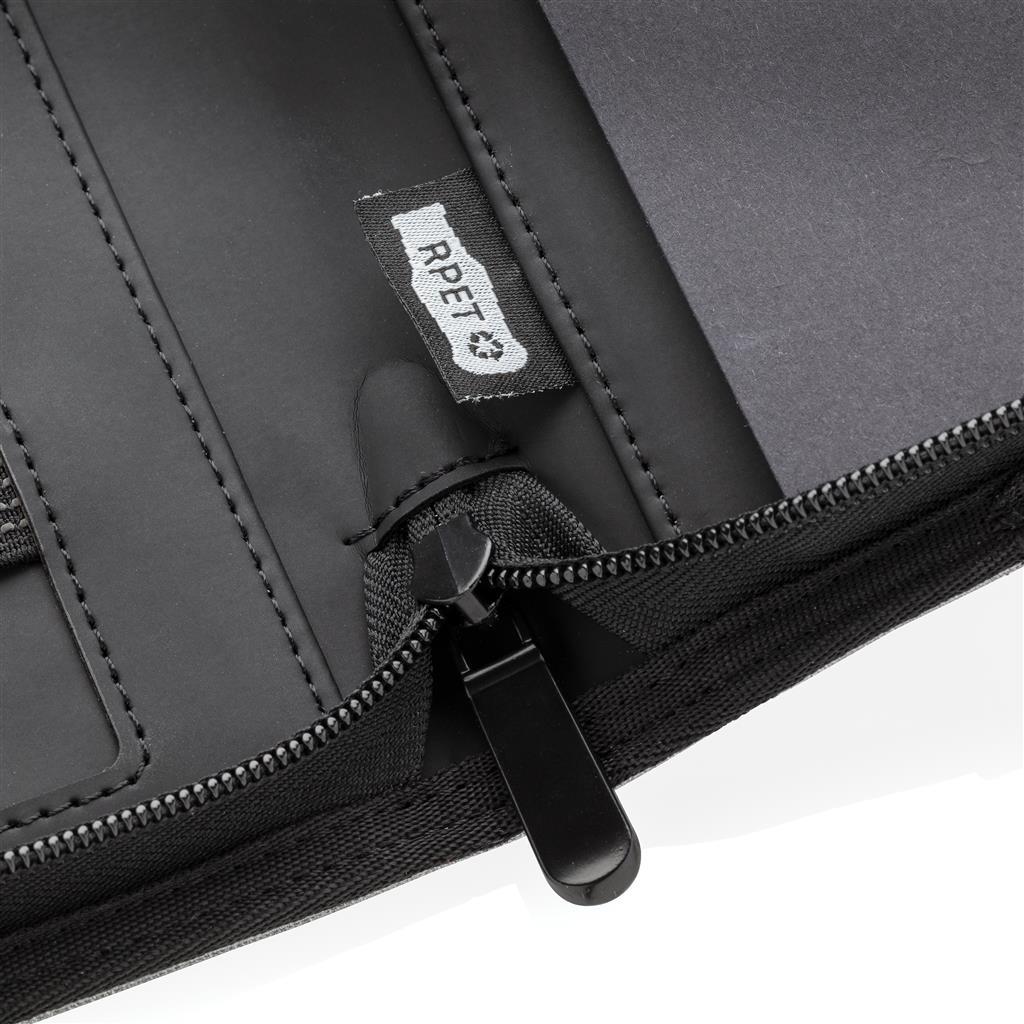 Air 5W Rpet Wireless Charging Portfolio A4