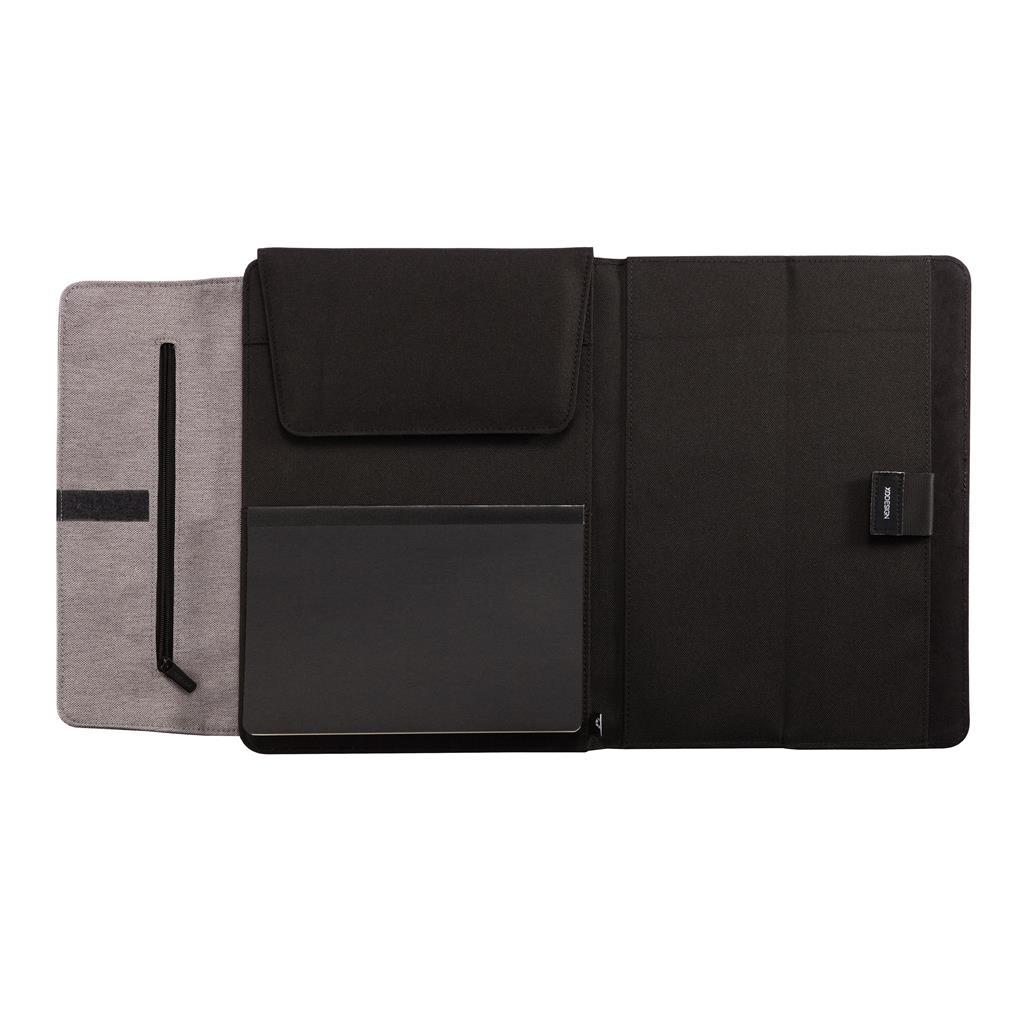 "Seattle 9 10"" Tablet Portfolio"