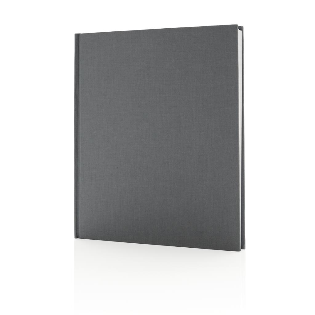 Deluxe Notebook 210X240Mm
