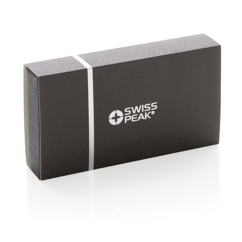 Swiss Peak 3Pc Manicure Set