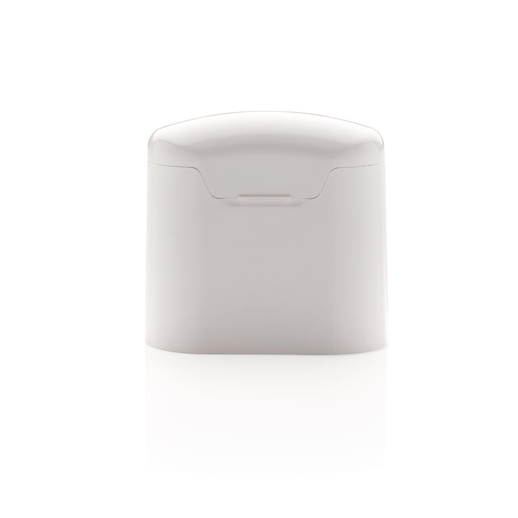 Liberty Wireless Earbuds In Charging Case
