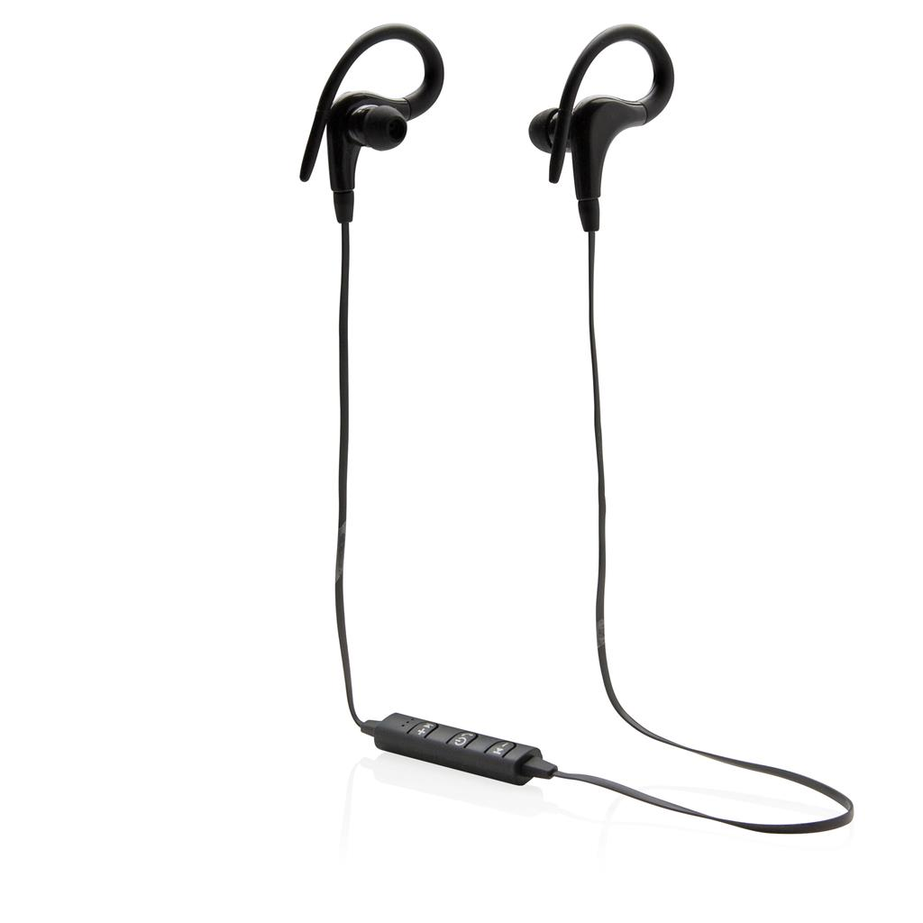 Wireless Work Out Earbuds
