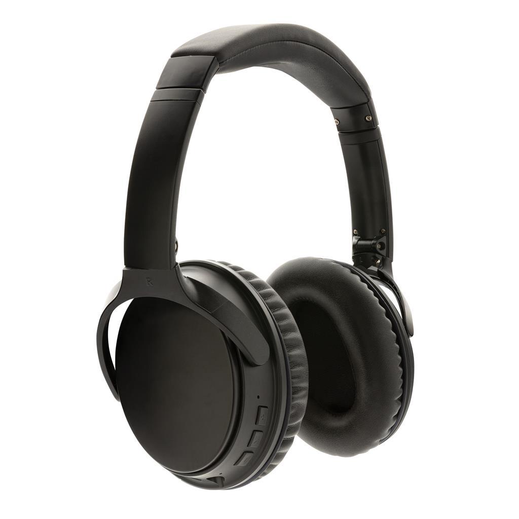 Anc Wireless Headphone