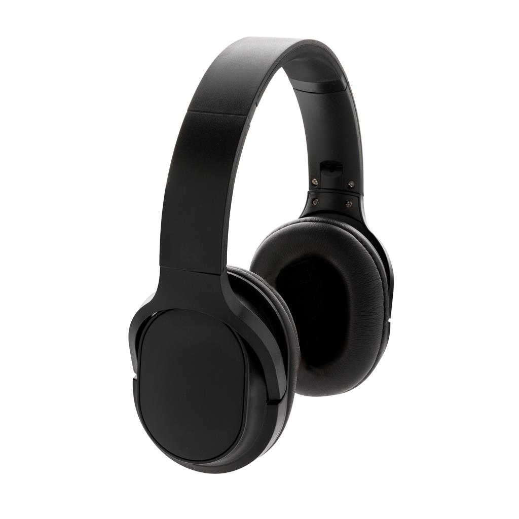 Elite Foldable Wireless Headphone