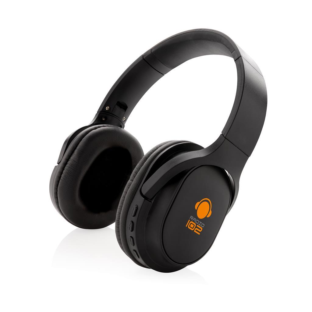 Elite Foldable Wireless Headphone