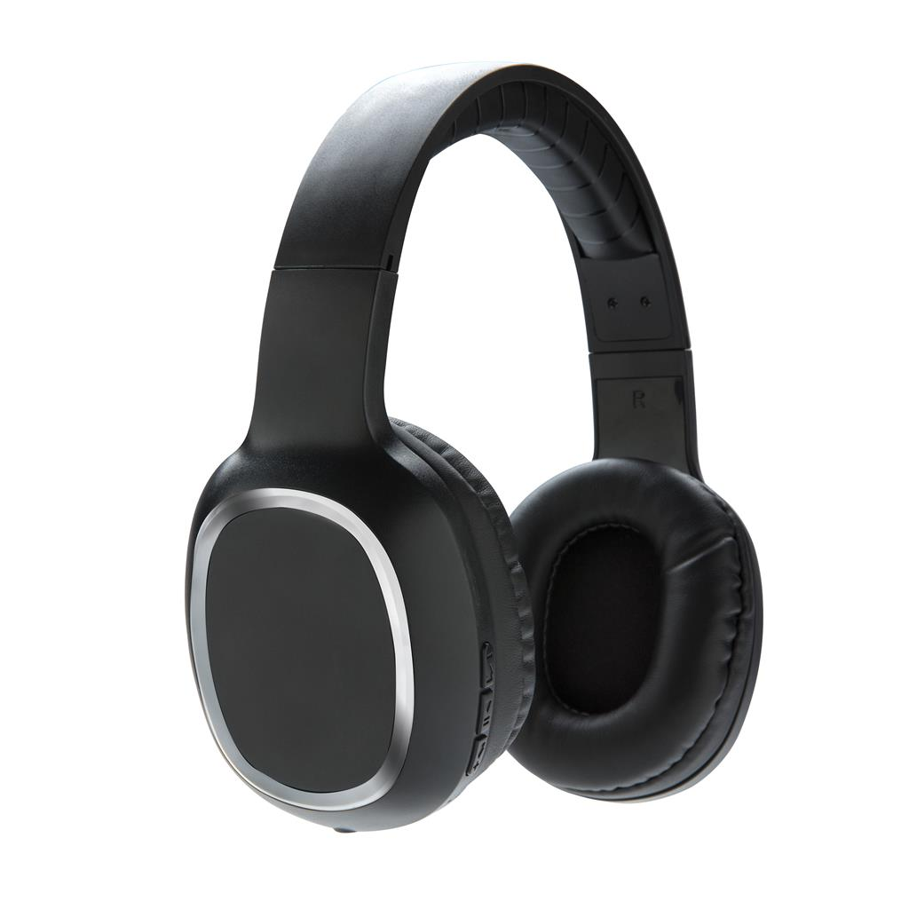 Over Ear Wireless Headphone
