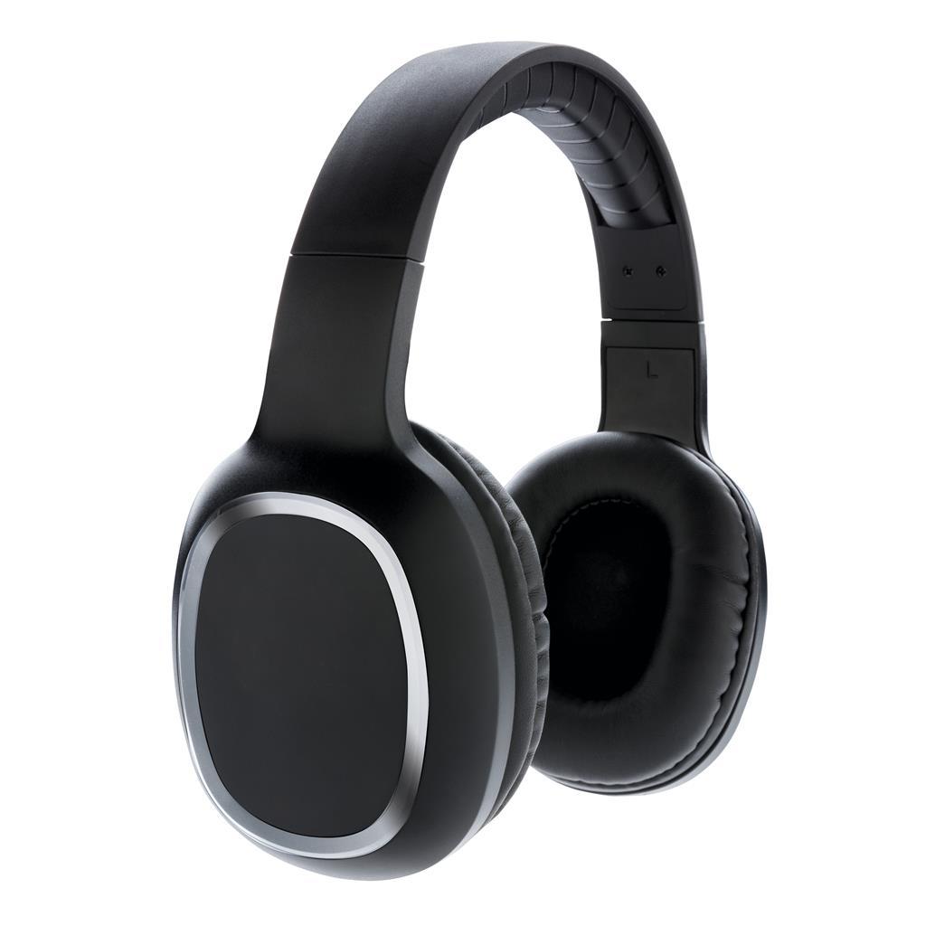 Over Ear Wireless Headphone