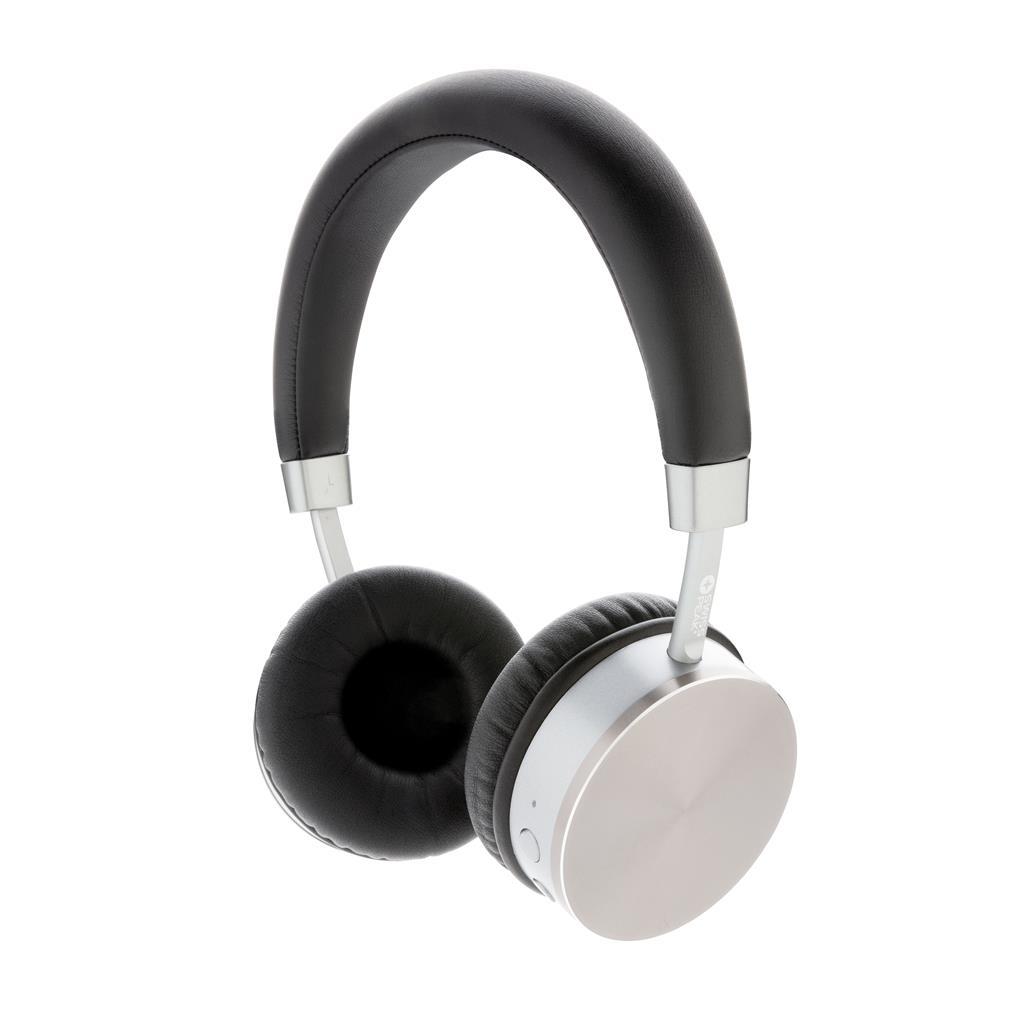 Swiss Peak Wireless Headphone V2
