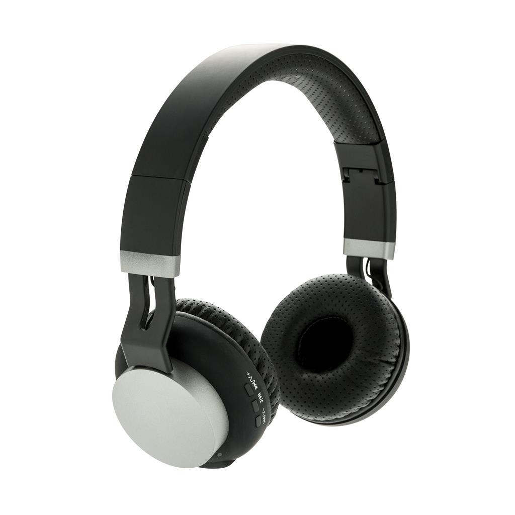 Twist Wireless Headphones