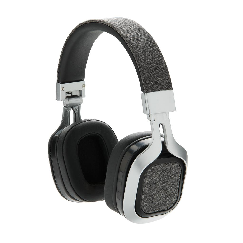 Vogue Headphone