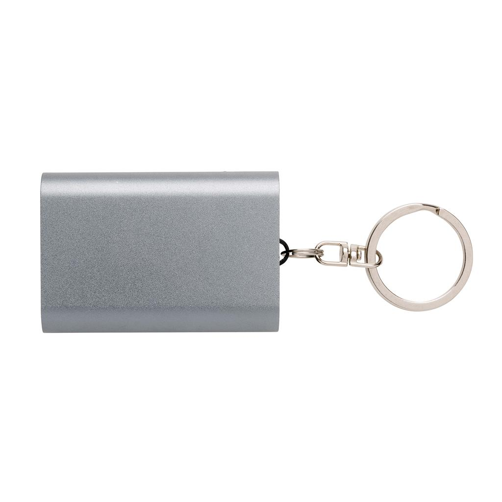 1000mah Keychain Powerbank
