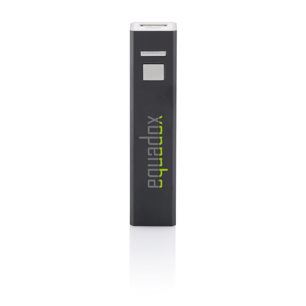 2200mah Backup Battery