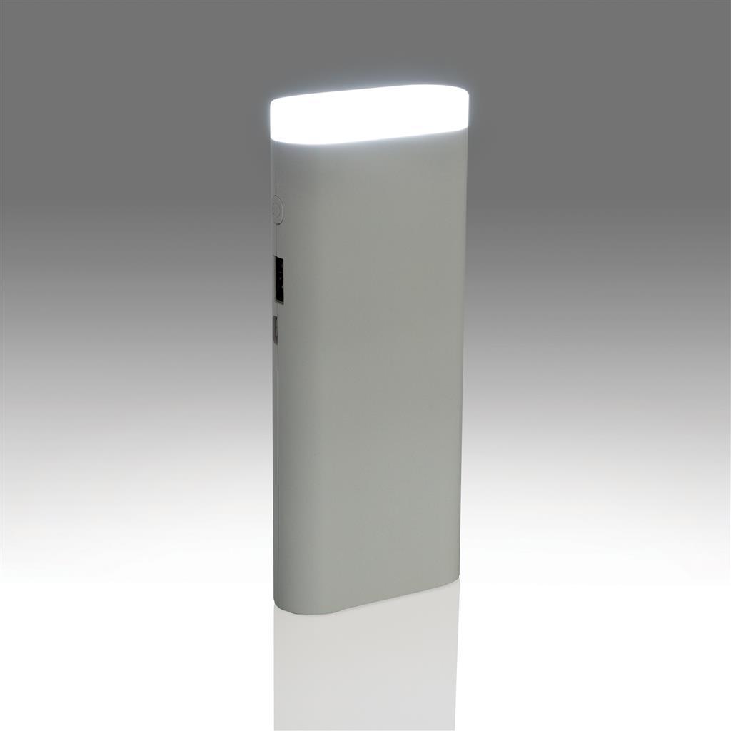 Lighthouse Powerbank 10000 Mah
