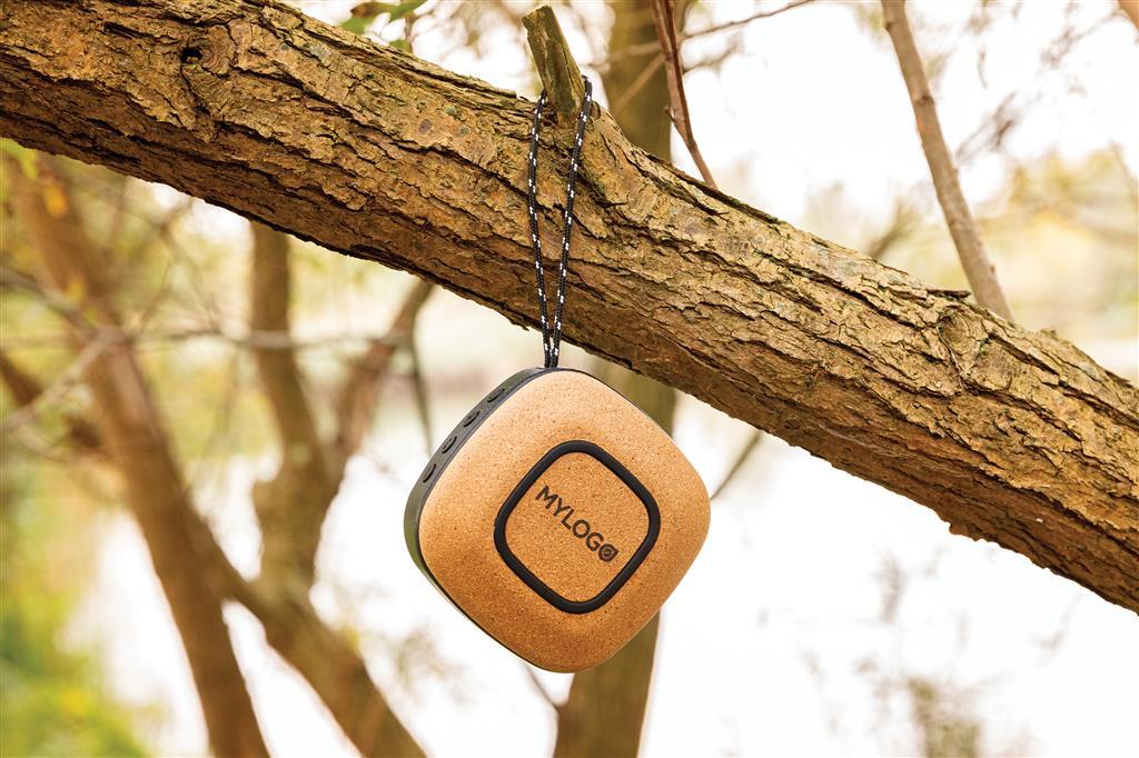 Baia 5W Wireless Speaker