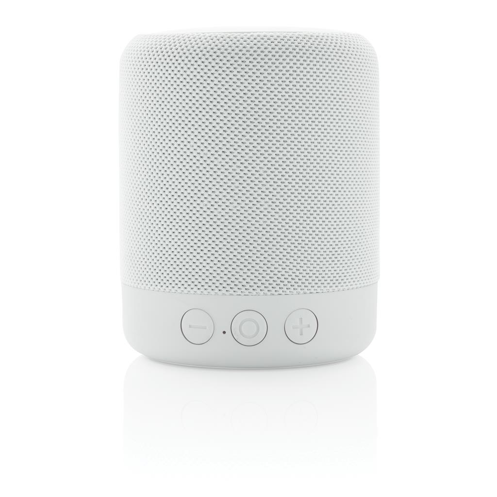 Funk Wireless Speaker