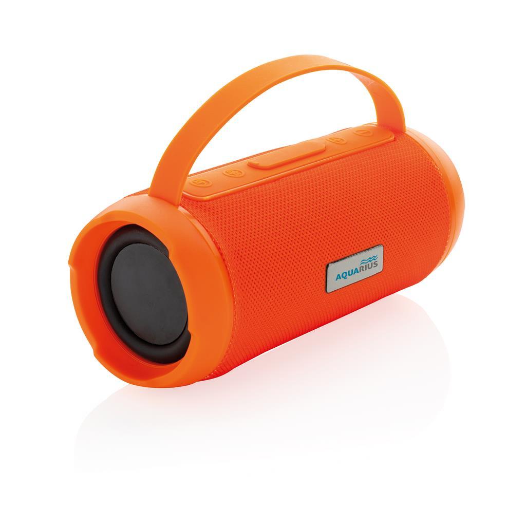 Soundboom Waterproof 6W Wireless Speaker