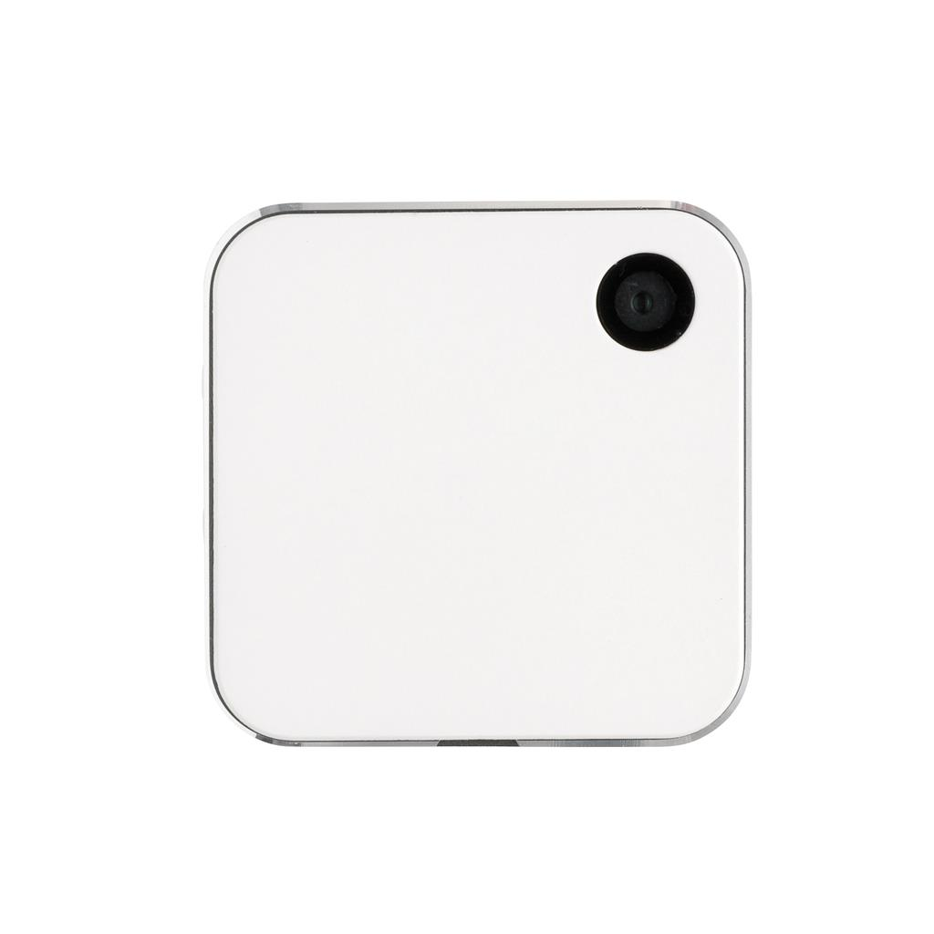 Small Action Camera With Wi Fi