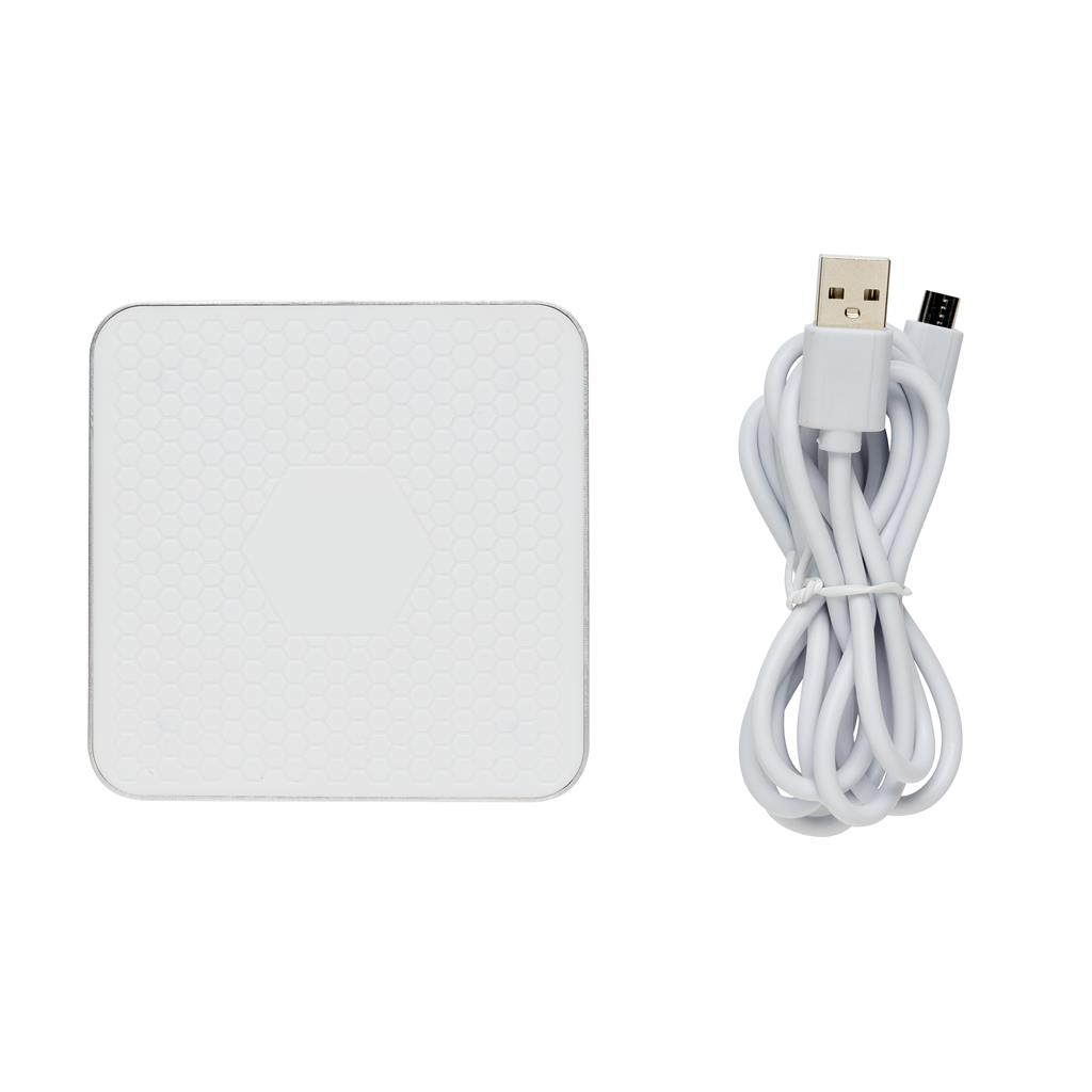 Vibe 5W Wireless Charger