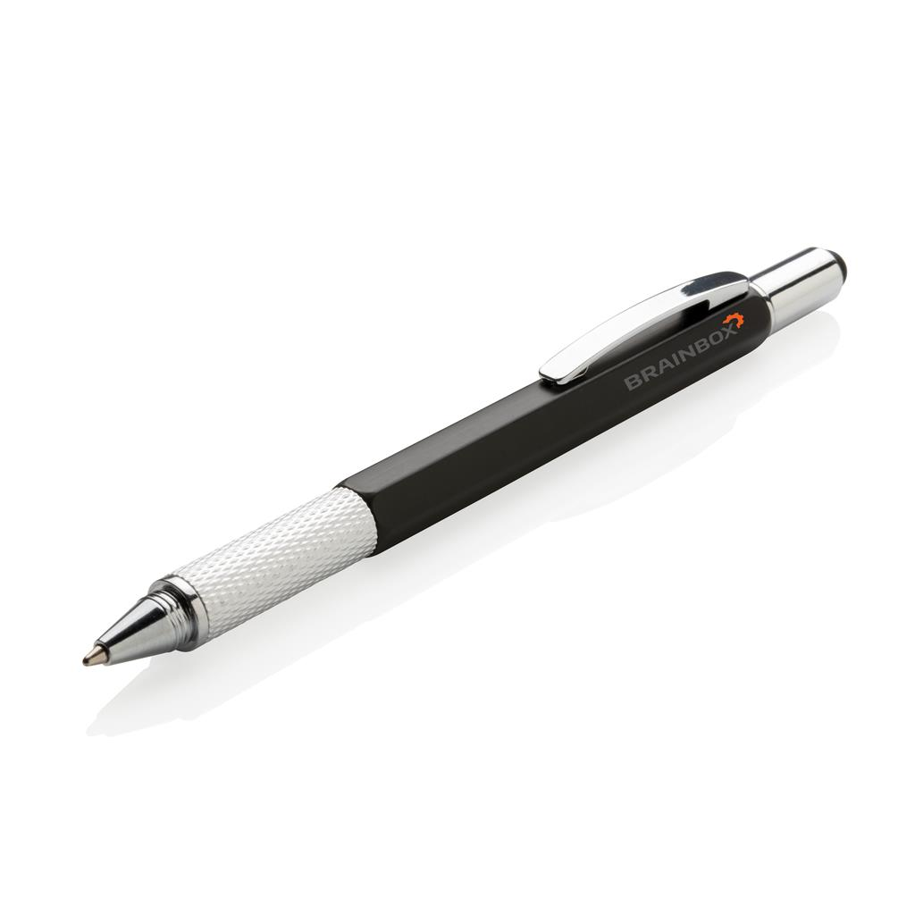 5 In 1 Abs Toolpen