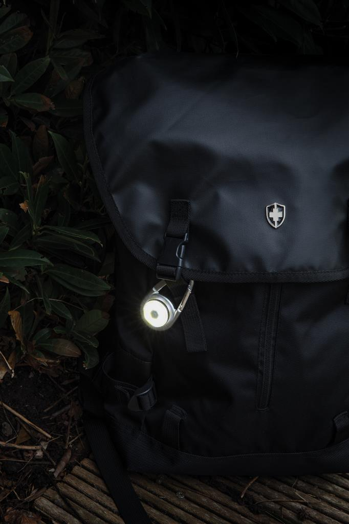 Cob Carabiner Light