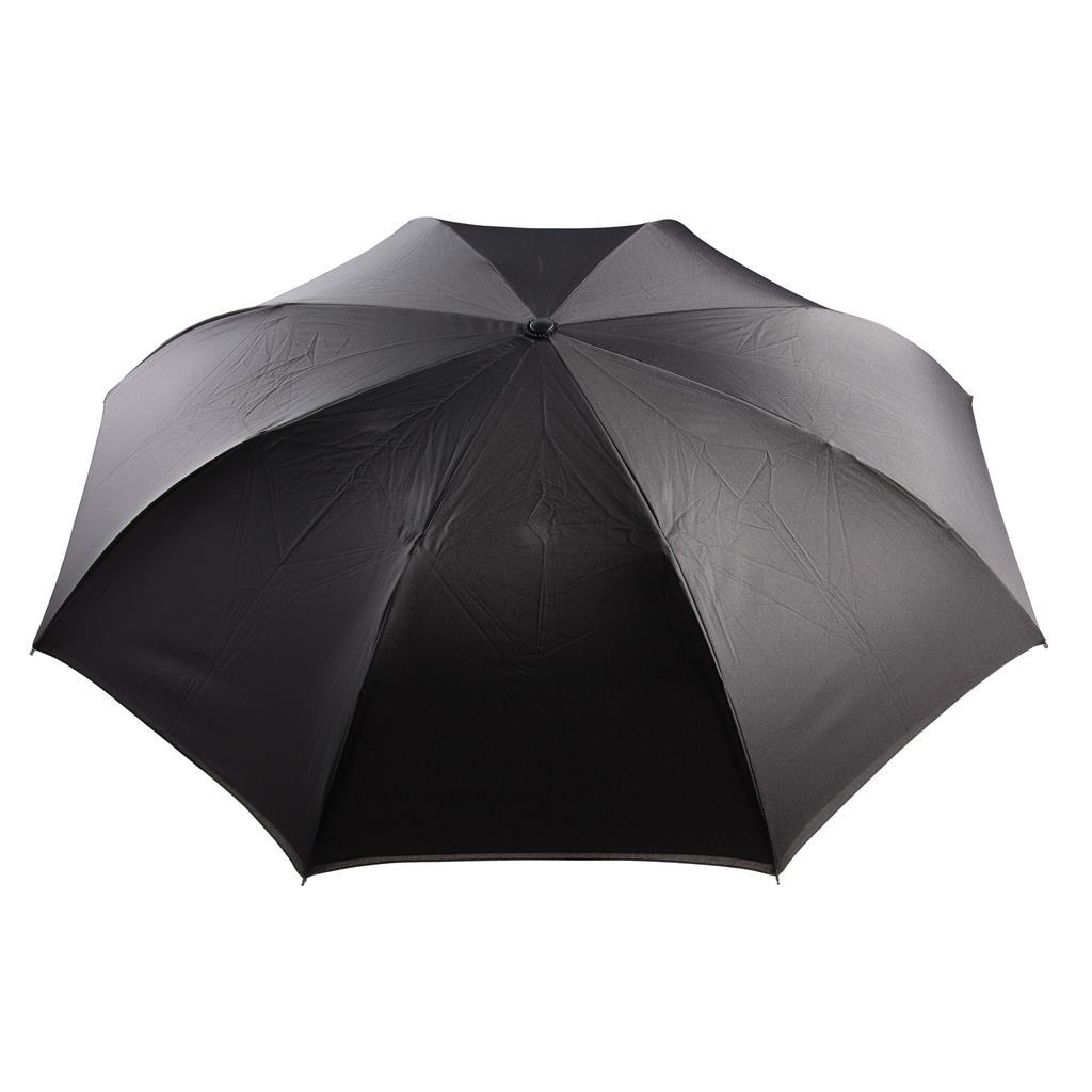 "Auto Close Reversible Umbrella 23"""