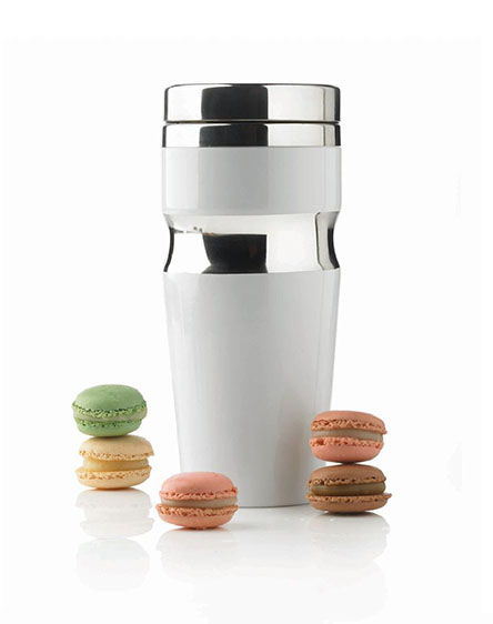 contour travel mug
