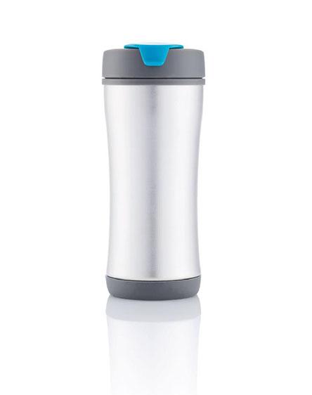 eco boom travel mug