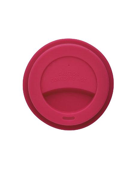 ECO PLA Reusable Coffee Cups