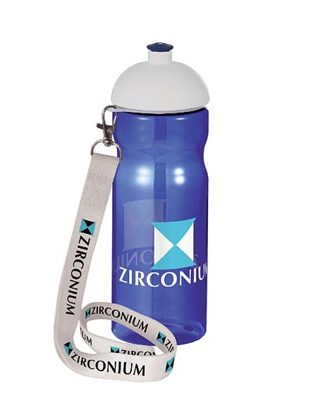 H20 Base Sports Bottles