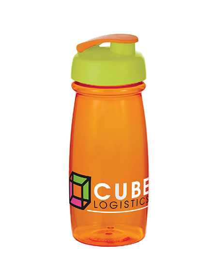 H20 Pulse Sports Bottles