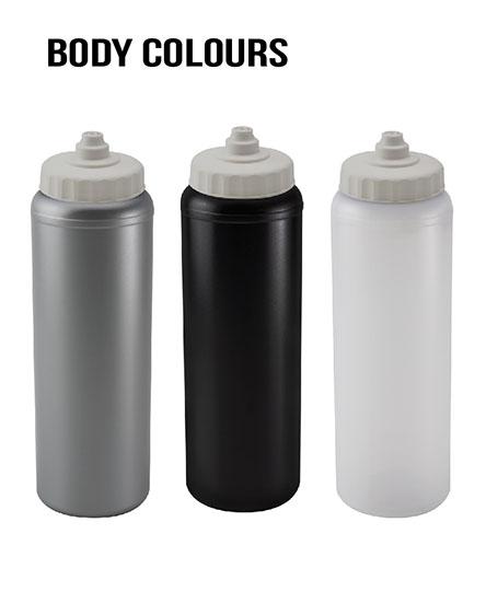 litre sports bottles